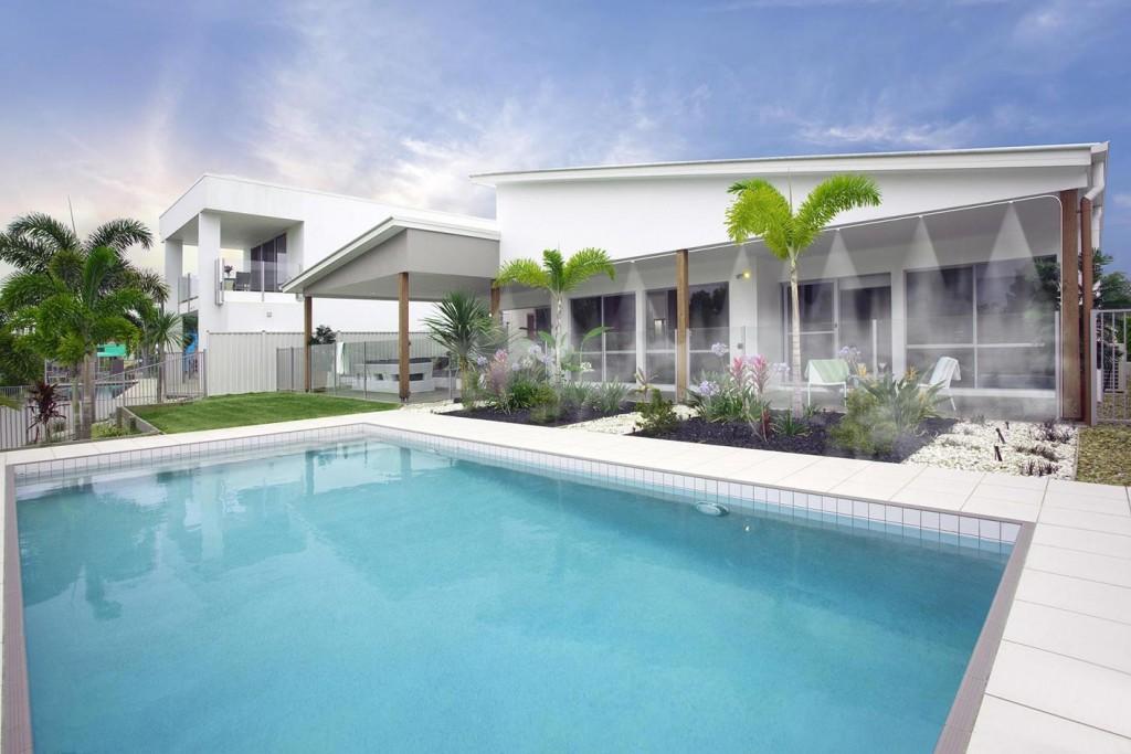 brumisateur de terrasse et brumisateur exterieur o 39 fresh. Black Bedroom Furniture Sets. Home Design Ideas