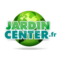 jardincenter