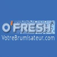 logo-ofresh