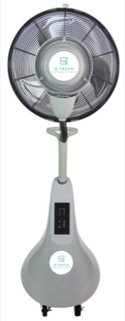 ventilateur-brumisateur-haute-performance-170cm-ofresh-2