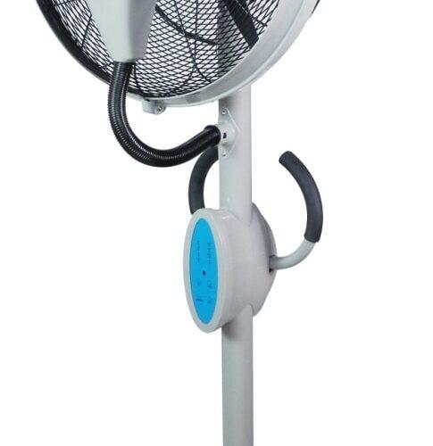 ventilateur-brumisateur-haute-performance-200cm-ofresh