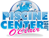 piscine_center_logo_distributeur_ofresh