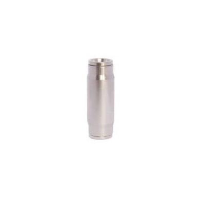 Accessoire de brumisateur haute pression : manchon
