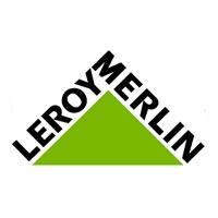 distributeur-ofresh-leroy-merlin