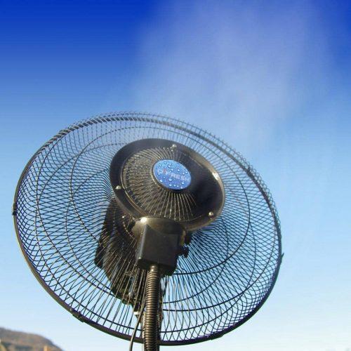 ventilatore-nebulizzatore-150cm -2