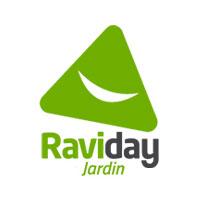 distributeur-ofresh-reviday-jardin